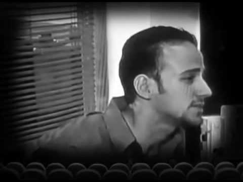 أحمد مكي وهو صغير_مش هتصدق إنه هو_little ahmed mekky