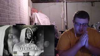 FETTY PLEASE DROP SOMETHING!!!- King Zoo Snippets Part I Don...