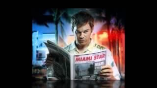 Ray Armando - Con Mi Guaguanco (Dexter Soundtrack) Track 7