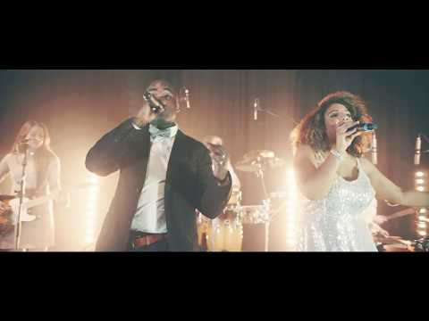 UK Wedding Band - Live Performance - London's Best Musicians For Events, Festivals & Weddings