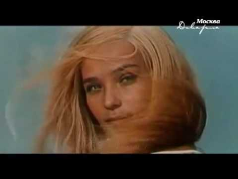 Фильм Бриллиантовая рука 1968 актеры и роли