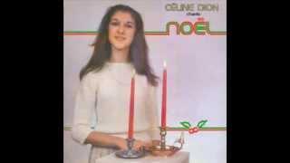 celine dion  chante Noel   1981