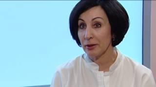 Непреодолимый грипп  почему украинские дети умирают от вируса гриппа?   СТОП 5, 15 01 2017