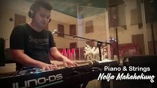 #kplug #liverecording                               Mengejar hadir-Mu (cover) feat. Nolfa Makahekung