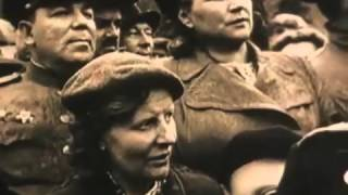 видео БИК АКБ РОСЕВРОБАНК (АО) 044525836