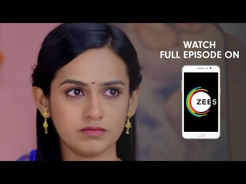 Lagira Zhala Jee - Spoiler Alert - 20 Nov 2018 - Watch Full Episode On ZEE5 - Episode 497