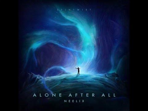 Neelix - Alone After All [feat. Vök, Caroline Harrison] Live Mix