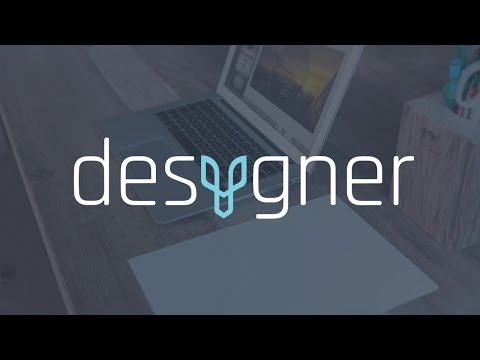 Desygner - Create your own stunning designs, it's free!