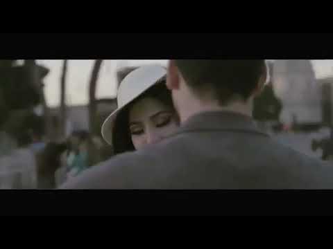 Teaser 2 Akan Bercinta by Janna Nick