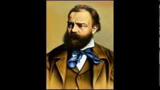 A. Dvorak: Cello Concerto E. Blöndal Bengtsson/I. Stupel