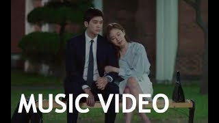 [MV] MLC - When I`m With You Suits (슈츠) OST Part 8