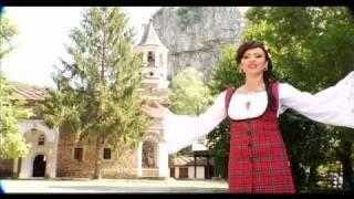 RUMYANA POPOVA - Ya stani, Velo kerko / РУМЯНА ПОПОВА - Я стани, Вело керко