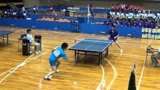2012③岡田(明大)vs山木(埼工大)m2ts