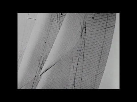 Return of the J's: The Historic Return of the Shamrock V, Velsheda & Endeavour