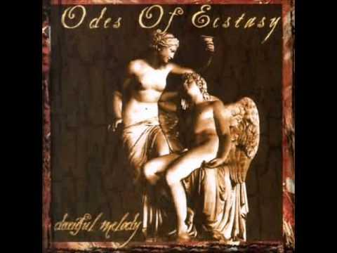 Odes of ecstasy Stigma