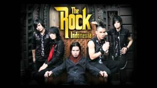 The Rock - Aku Cinta Kau dan Dia (Audio)