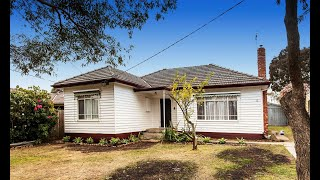 Box Hill North - Exceptional Living Close To Box Hill  ...