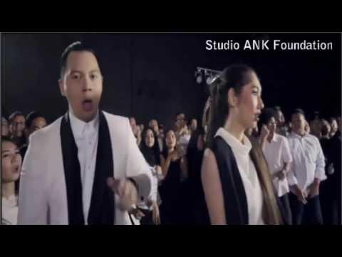 GAPAPA JELEK YANG PENTING SOMBONG feat. DEVINAUREEL,EKA GUSTIWANA