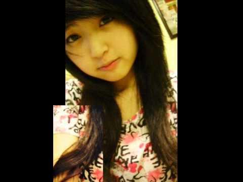 hot girl 96 luong tai bac ninh