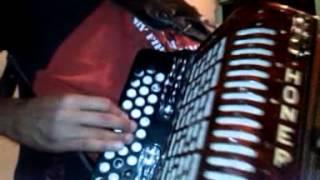 Video como tocar Ahora Resulta deVoz de mando en acordeon de Sol download MP3, 3GP, MP4, WEBM, AVI, FLV Agustus 2018