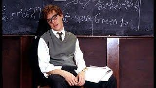 Stephen Hawking La tête dans les étoiles [ Documentaire 2018 ]