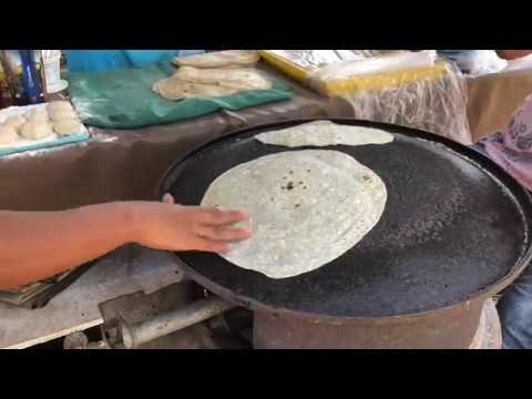 paper-thin-flour-tortillas---looks-easy-but-..-\-bajaloveandtravel