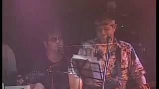 2011.9.24 渋谷Guilty CDインストア LIVE Vo,Key NOB=Kitazawa Vo,B 天才作曲...