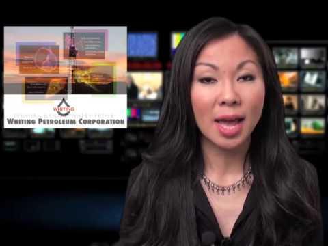 Passfail.com News: Friday Sector Laggards: Precious Metals, Rental, Leasing, & R...