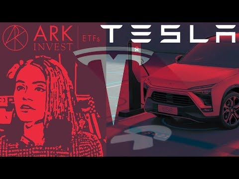tesla-news-on-china-and-nio-down-10%;-ark-invest's-tsla-bull-case-is-much-higher-than-$4000