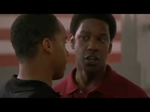 Remember The Titans - Official® Trailer [HD]