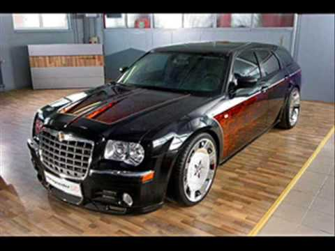 Kanuotmal Ac Ul Sr additionally D Clunking Noise Front End Driver Side Sway as well D Question About Warranty Some Issues Car Tension Strut besides Jameco Ac Dc Wall Adapter Adaptor Volt   Watt Dcu as well Fyjyja. on 2005 chrysler 300 front tension strut
