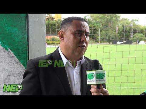 ¿Es un fracaso la eliminación del verde en Copa Águila?..