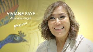 """The Colour of Indonesia The Soul of Java"" by Vivianne Faye #ExperienceFagetti"
