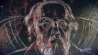 видео Экскурсия для школьников в Дом-музей К.И. Чуковского в Переделкино, туроператор, цены и отзывы