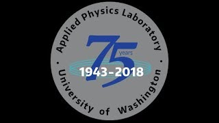 75 Years of Excellence: Discovery, Invention, Service