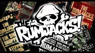 Download lagu The Rumjacks - The Pot and Kettle - Lyrics
