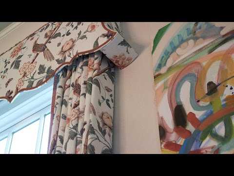 How To Clean Curtains | Southern Living