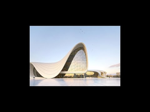 Top rated Tourist Attractions in Pushkino, Azerbaijan | 2020