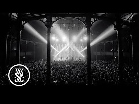 The Guilty Party (Live @ London Roundhouse)