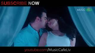 Khali Khali Dil Full Video Song   Tera Intezaar  movies video song