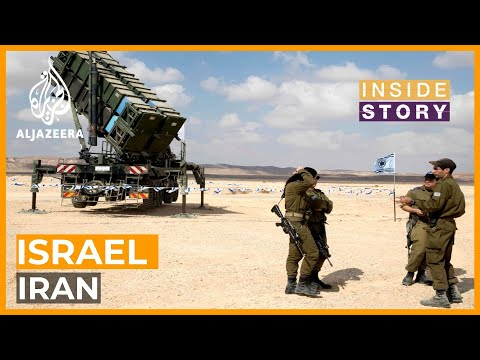 Will Israel Attack Iran? | Inside Story