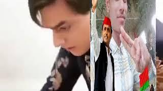 नींद भी तू Mera Khwab Bhi Tu please like comment share Kare video