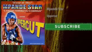 Video Mpande Star - Uppercut download MP3, 3GP, MP4, WEBM, AVI, FLV Juni 2018