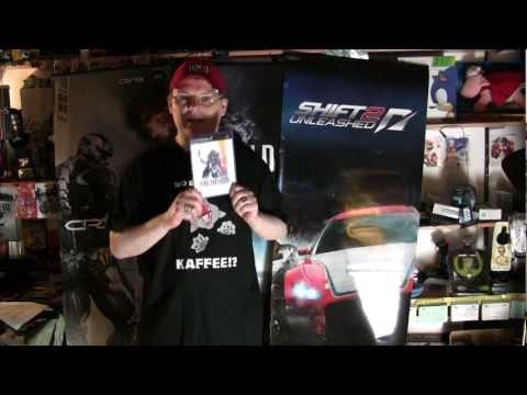 Vol. 84: Aktuelle PC-und Videospiele News! Präsentiert von CometMatti!