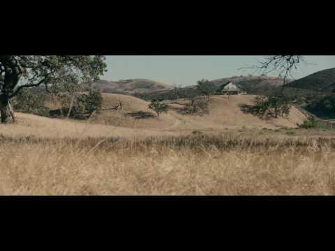 Annabelle:Creation Trailer (Hindi)