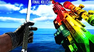 Repeat youtube video 1 Hour of The Most INSANE TRICKSHOTS + KILLFEEDS | Best of 2015 [Multi CoD] [Community]