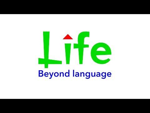 cambridge-english-empower-a2-workbook-video---unit-3