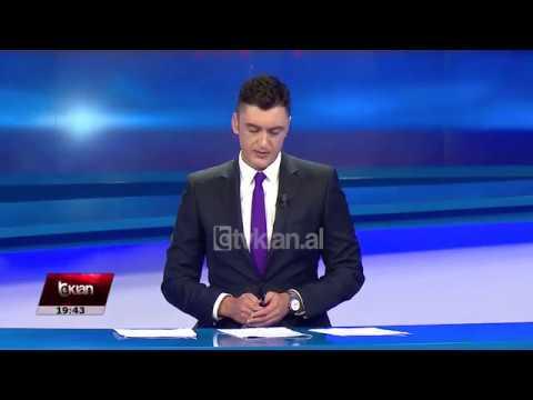 Edicioni i Lajmeve Tv Klan 18 Gusht 2018, ora 19:30
