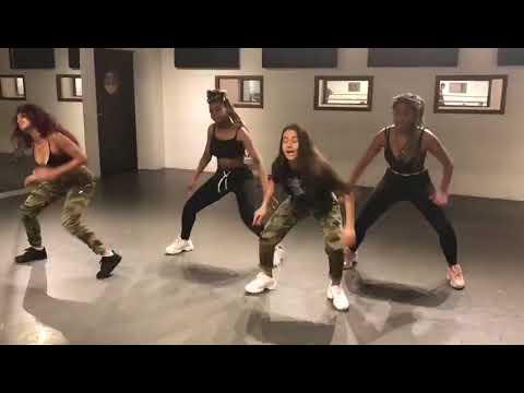 Doks - Shaina Remix | Dancers :  Shainagirls