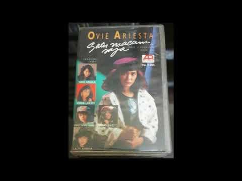 Ovie Ariesta - Satu Macam Saja